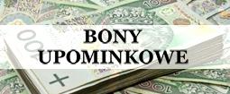 strona_główna_bony_upominkowe