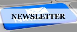 strona_główna_newsletter